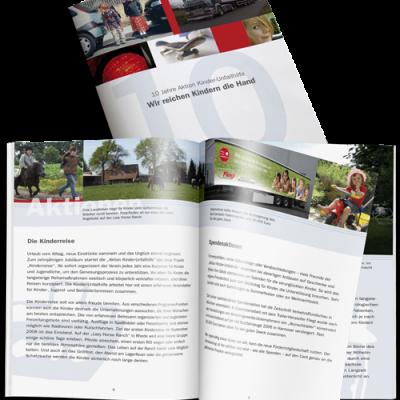 10-Jahre_Kinder-Unfallhilfe_Broschüre_Mockup