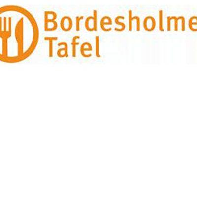 Logo-Bordesholmer-Tafel