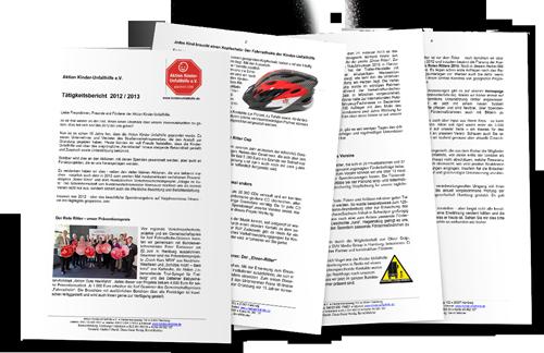 Tätigkeitsbericht_2012-2013_Mockup