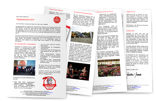 Tätigkeitsbericht_2014_Mockup