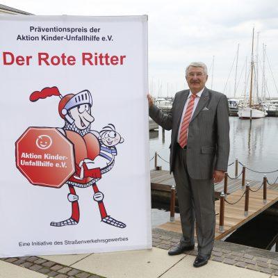 ritter-wittmann015