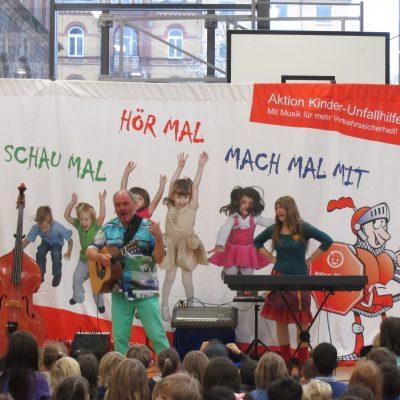 Wiesbaden 01-2017
