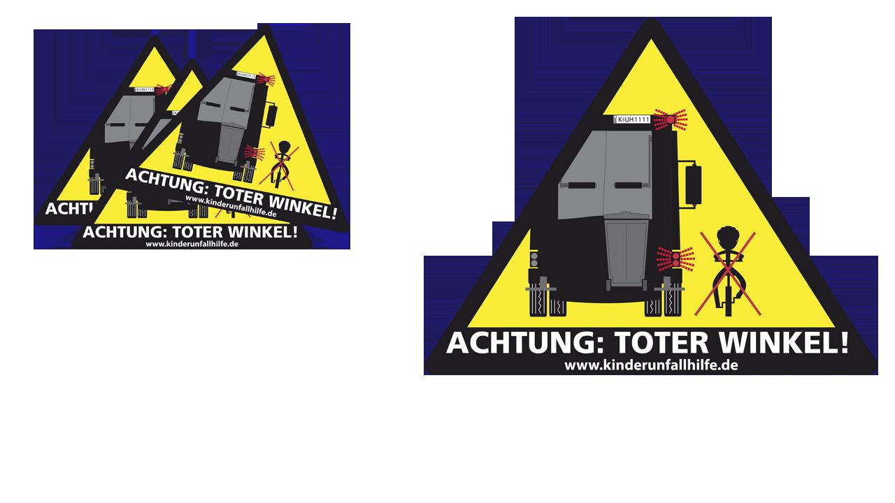 müllwagen_kollage2