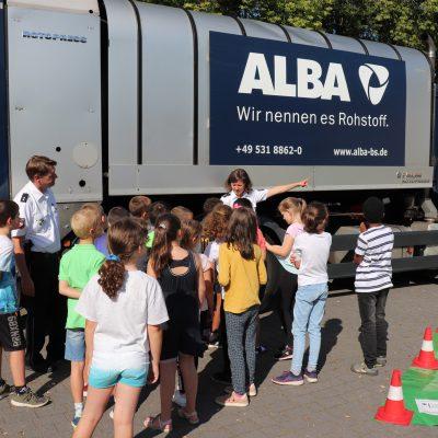 Verkehrsschulung_Braunschweig_@ALBA_Group_20190823