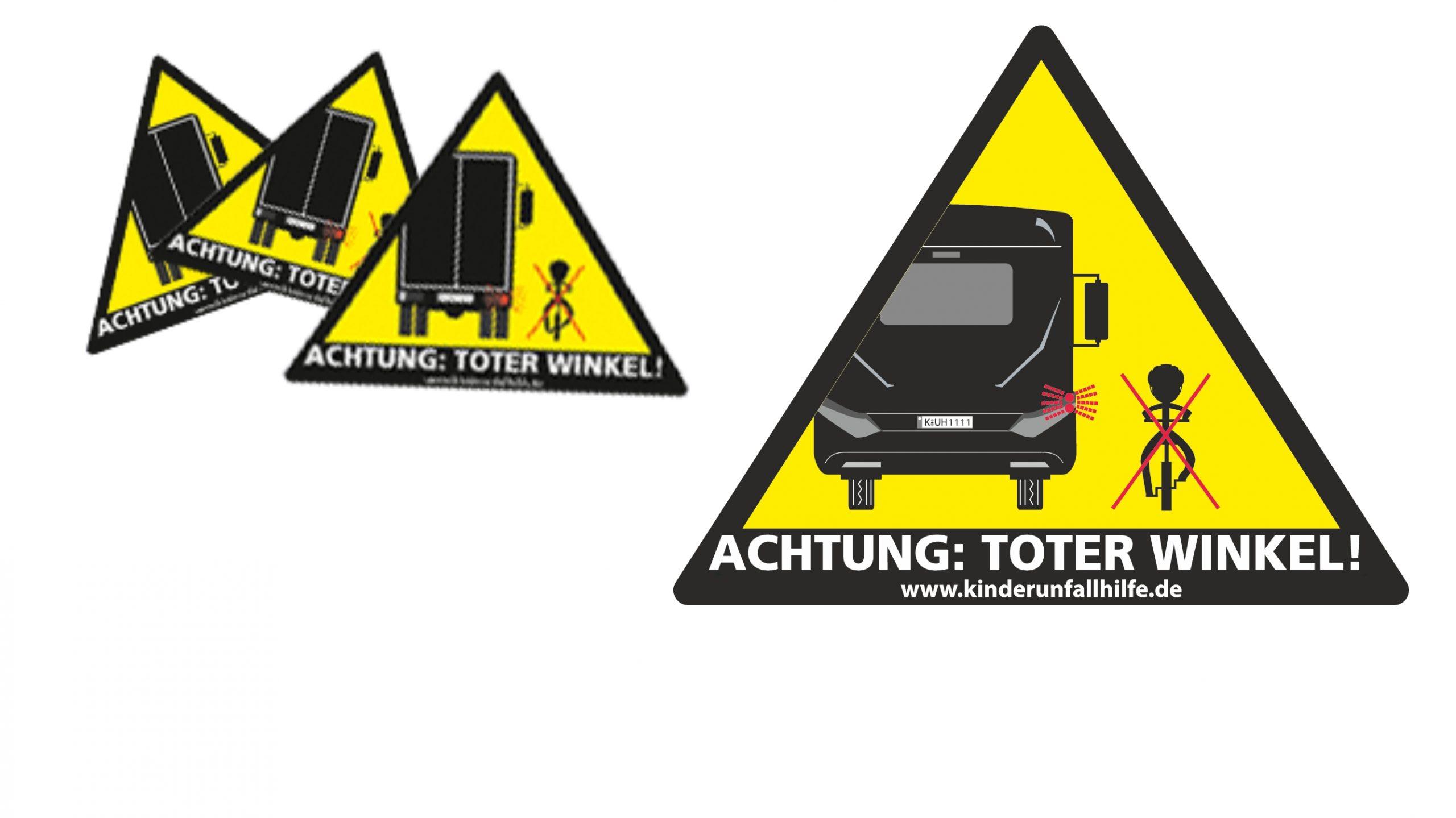 wohnwagen2