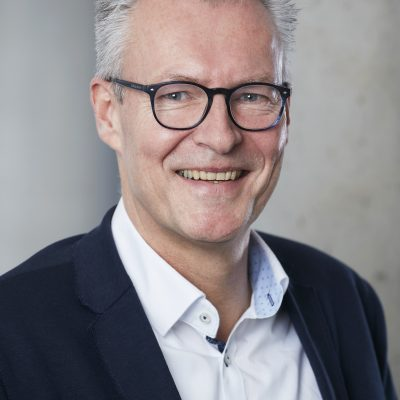 Dr. Jan Zeibig, Aktion Kinder-Unfallhilfe