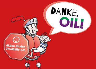 Danke_oil_neu
