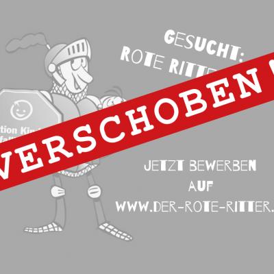 Verschoben_ Rote Ritter 2020