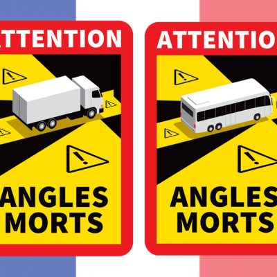 Angles-morts_Frankreich-1024x768