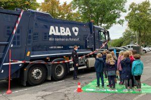 "Foto: ""ALBA Group"""