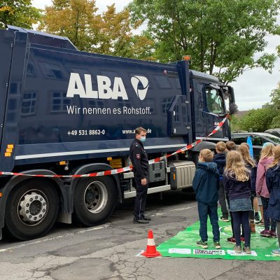 Verkehrsschulung_2021_©ALBA Group