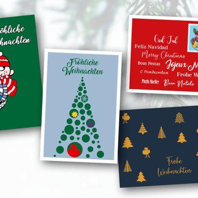 weihnachtskarten_2021_beitragsbild